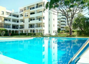 Thumbnail 3 bed apartment for sale in Estr. De Quarteira, 8135, Portugal