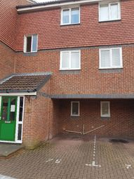2 bed flat for sale in Frensham Close, Southall UB1