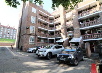 2 bed maisonette for sale in East Dulwich Estate, Dulwich SE22