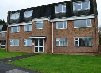 Photo of Kimmeridge Close, Swindon SN3
