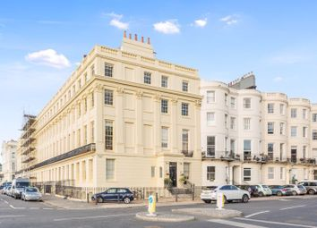 Lansdowne Place, Hove BN3. 1 bed flat for sale