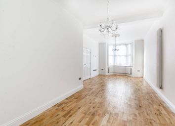 Thumbnail 5 bed property for sale in Caistor Park Road, Stratford