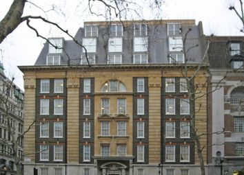 Thumbnail Office to let in Smith Square, Victoria, London, United Kingdom