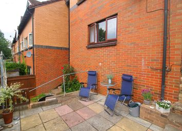 Thumbnail 3 bed semi-detached house to rent in Farm Hill, Exeter