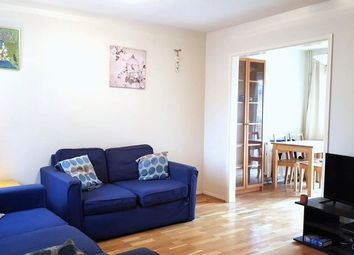 Thumbnail 2 bed terraced house to rent in Ashmount Terrace, Murray Road, London