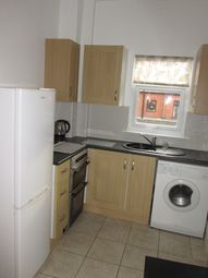 Thumbnail 2 bed terraced house to rent in Leader Street, Wigan