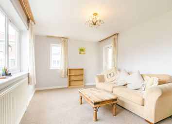 Thumbnail 2 bed flat for sale in Belton Way, Mile End