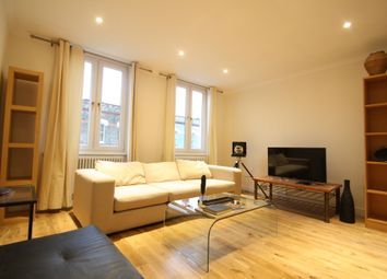 Thumbnail 4 bed end terrace house for sale in Elm Park, Brixton