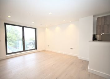 Thumbnail 3 bed flat to rent in North West Four, Brent Street, Hendon