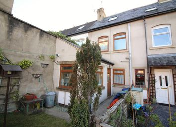 Thumbnail 2 bed terraced house for sale in Wilmot Road, Ilkley