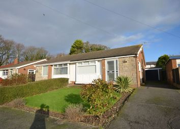 Thumbnail 2 bed property to rent in 22 Douglas Avenue, Stalmine