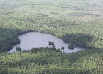 Thumbnail Land for sale in Aldersville, Nova Scotia, Canada