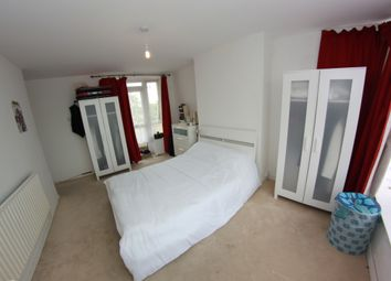 Thumbnail 2 bed flat to rent in Longbridge Road, London
