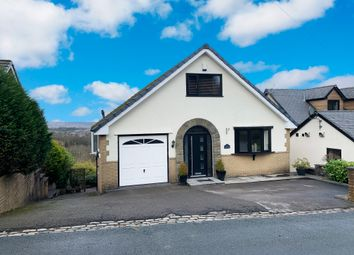4 bed detached house for sale in Tockholes Road, Sunnyhurst, Darwen BB3