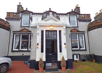 Thumbnail Hotel/guest house for sale in Castle Douglas