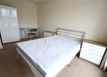 Thumbnail 2 bed flat for sale in Golders Green, Kensington, Liverpool