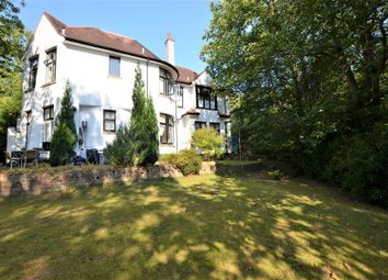 Fernhill Road, Blackwater, Camberley GU17. Studio to rent