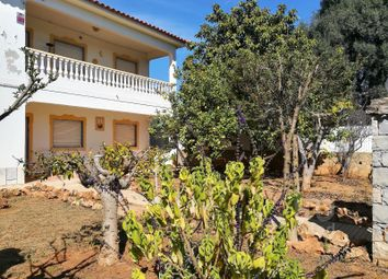 Thumbnail 6 bed detached house for sale in Conceição E Estoi, Faro, Faro