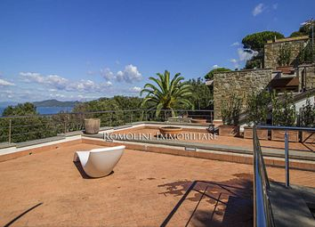 Thumbnail 6 bed property for sale in Punta Ala, Tuscany, Italy