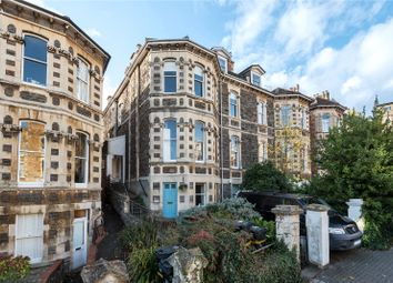 Thumbnail 2 bed flat for sale in Beaconsfield Road, Clifton, Bristol, Somerset