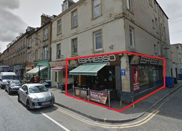 Thumbnail Retail premises to let in South Methven Street, Perth