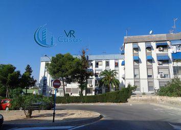 Thumbnail 4 bed apartment for sale in Plaza Lo Morant, El Campello, Alicante, Valencia, Spain