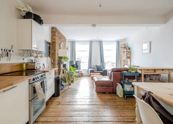 2 bed maisonette for sale in Great Eastern Street, London EC2A