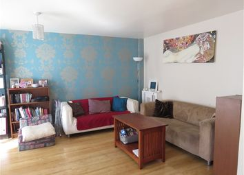 Thumbnail 3 bed property to rent in Scylla Road, London