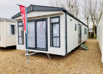 Thumbnail 3 bed property for sale in Warners Lane, Selsey, Chichester