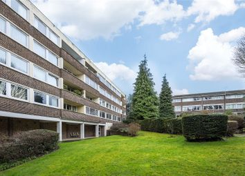 Thumbnail 5 bedroom flat for sale in Marcourt Lawns, Hillcrest Road, Ealing