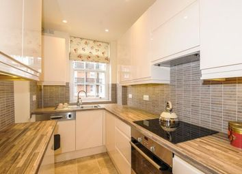Thumbnail 2 bedroom flat to rent in Adelaide Court, St Johns Wood NW8,