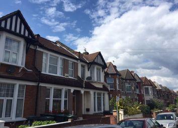 Photo of Waldeck Road, London N15
