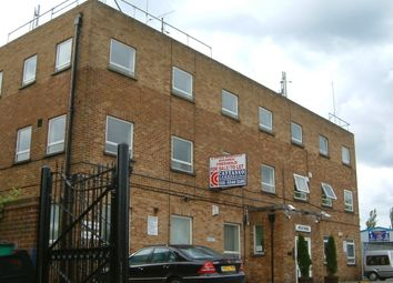 Thumbnail Office for sale in Apsley House, Apsley Road, Wellington Crescent, New Malden