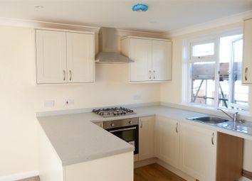 1 bed flat to rent in Golden Square, Tenterden TN30