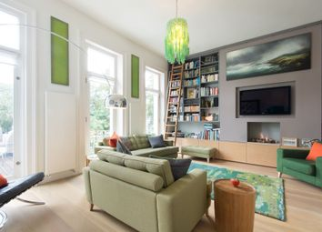 Colville Terrace, Notting Hill, Kensington & Chelsea W11. 2 bed flat for sale