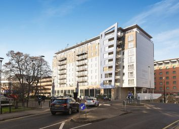 Thumbnail 2 bedroom flat to rent in Enterprise Place, Woking