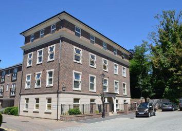 Thumbnail 2 bedroom flat to rent in Annison Street, Tonbridge