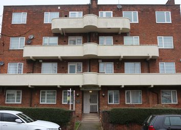 Thumbnail 2 bed flat to rent in Grosvenor Court, Handsworth, Birmingham