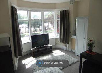 Thumbnail Room to rent in Kenton Road, Harrow