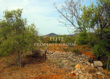 Thumbnail Land for sale in 8100-170 Salir, Portugal