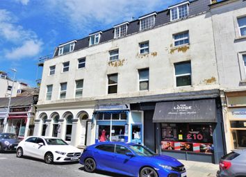 2 bed flat for sale in Cheriton Place, Folkestone CT20