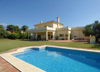 Thumbnail 4 bed property for sale in San Roque Club, Cadiz, Andalucia, Spain