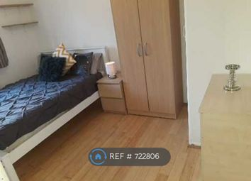 Thumbnail Room to rent in West Hill, Putney