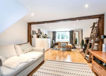 3 bed semi-detached house for sale in Brook Street, Sutton Courtenay, Abingdon OX14