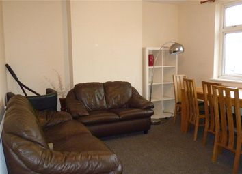 Thumbnail 2 bedroom flat to rent in Sewall Highway, Wyken, Coventry, West Midlands