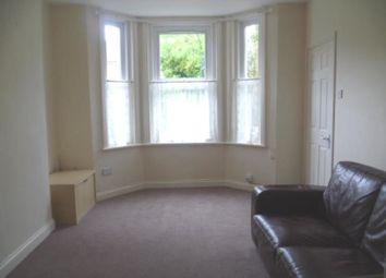 Thumbnail 1 bed flat to rent in Hastings Road, Pembury, Tunbridge Wells