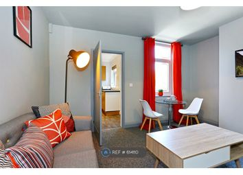 Thumbnail Room to rent in Kings Street, Normanton