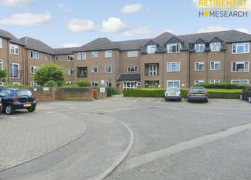 Thumbnail 1 bed flat for sale in Trinity Court (Marlow), Marlow