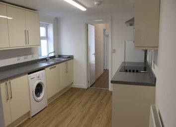 3 bed terraced house to rent in Amherst Street, Cardiff CF11