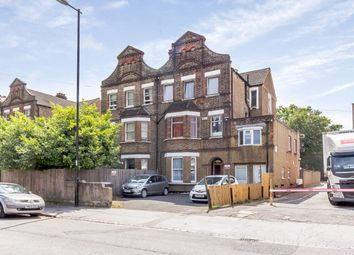 Thumbnail 1 bed flat for sale in 2 St. Helen's Road, London, London